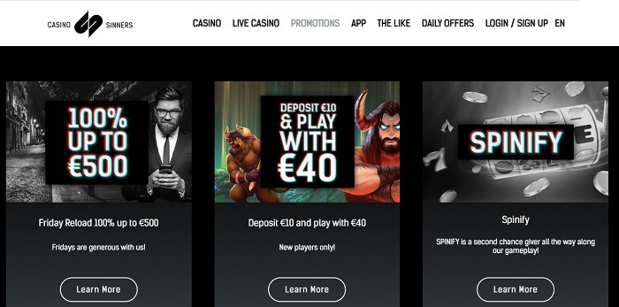 Exclusive Welcome Bonus and Free Slot Spins