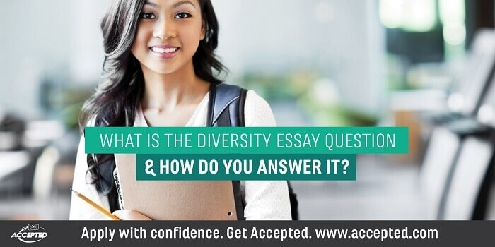 Common app essay diversity examples how to write a cover letter for writers
