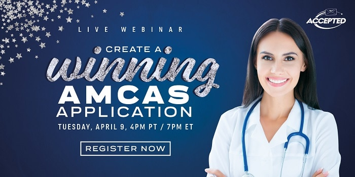 Register for the webinar!