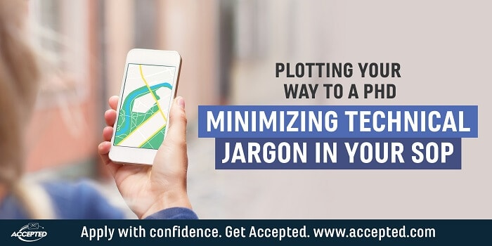 Minimizing Technical Jargon in Your SOP