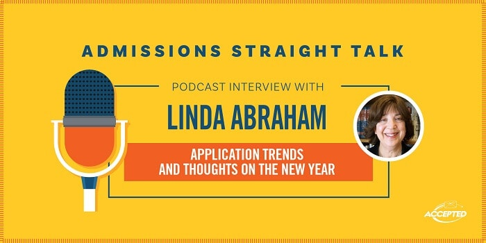 Application Trends to Watch in 2021, and a Look Back at 2020