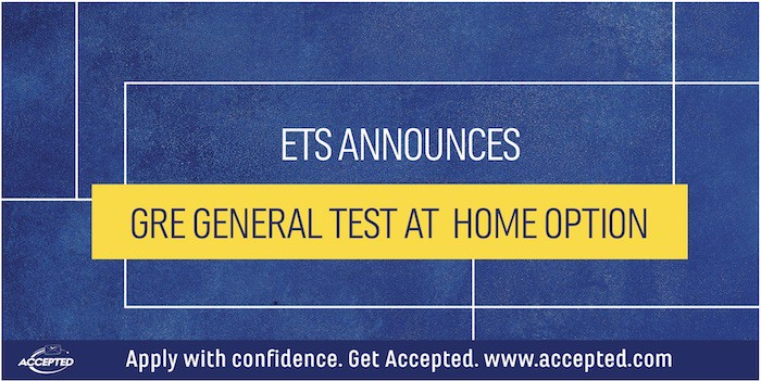 ETS-Announces-GRE-General-Test-at-Home-Option