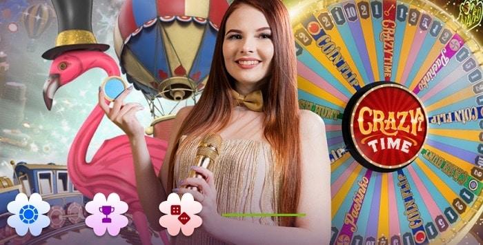 Live Casino BetPat