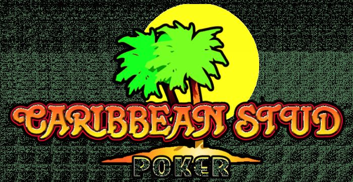 Caribbean Stud Poker Review