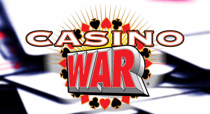 Casino War Review