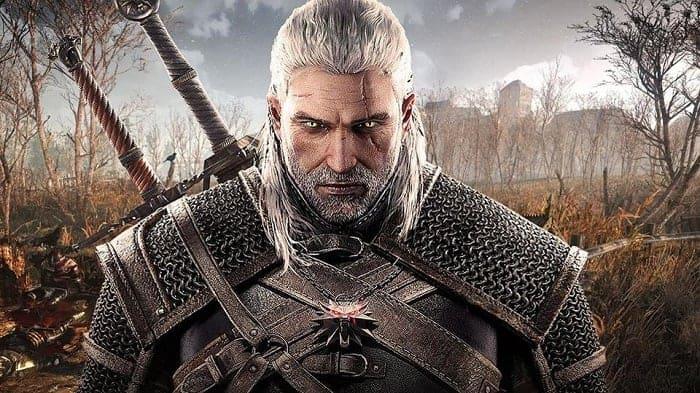 The Witcher 3: Wild Hunt Descargar GOTY Edition PC Full Español