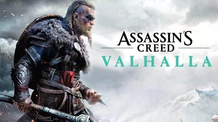 Assassin's Creed: Valhalla descargar gratis PC