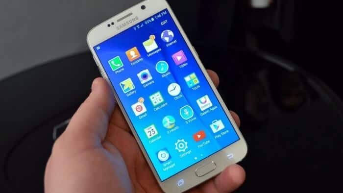 How to fix your Samsung Galaxy J3 that won't turn on