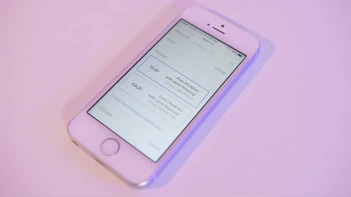 Gps Location Services Not Working On Le Iphone Se How To Fix Troubleshooting Guide