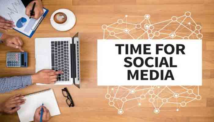 Social Media Marketing Tips For Business