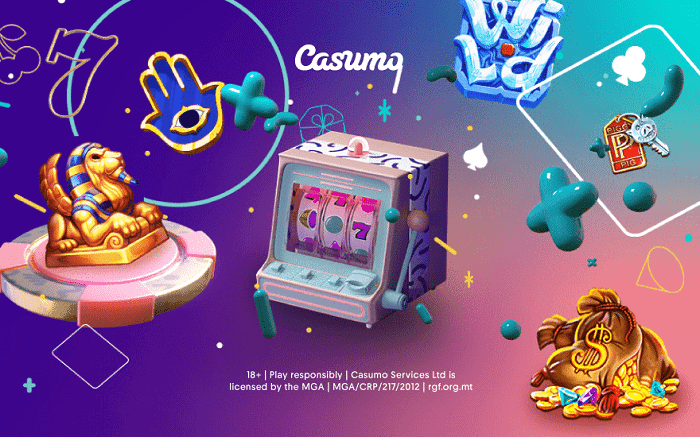 Exclusive Free Spins Slots