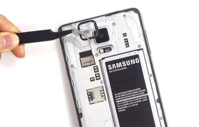 Galaxy-Note-4-Camera-Problems