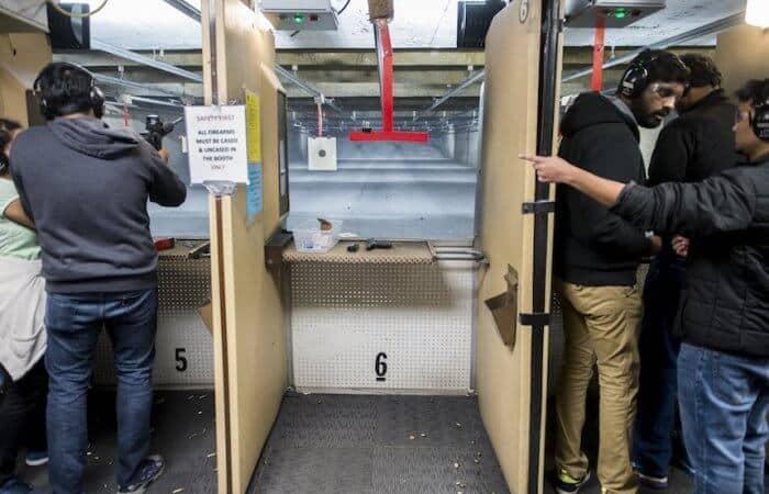 Double-Action-Gun-Shop_Home-on-the-Range