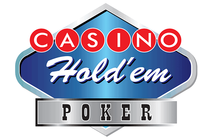 Casino Hold'em Poker Online Review