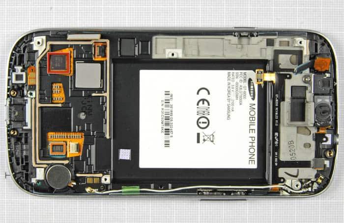 Samsung-Galaxy-S3-Problems-56