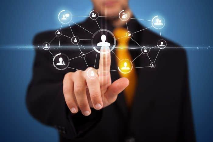 Los autónomos, protagonistas de la creación de empleo