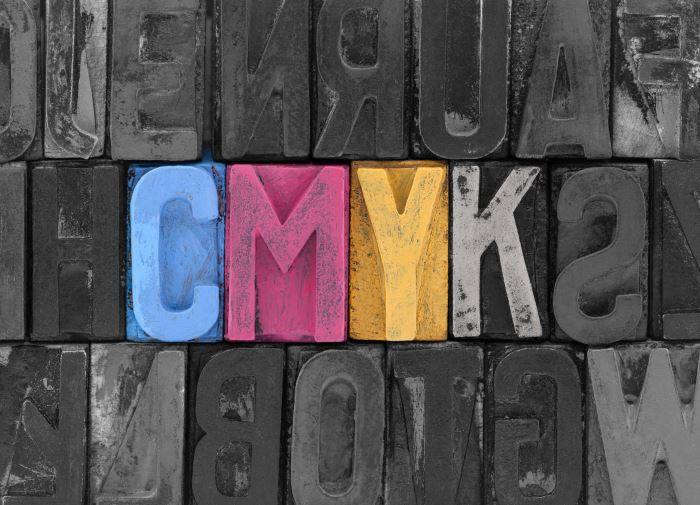 identidad visual de marca