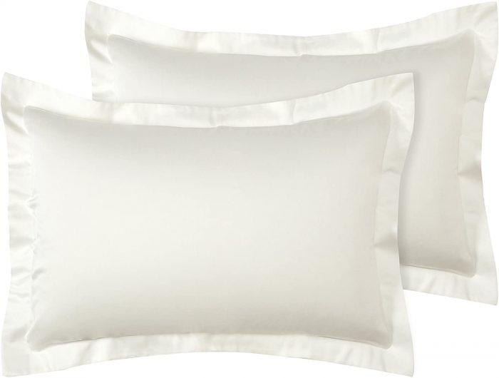 silk, mulberry silk, silk sheets, silk pillowcase