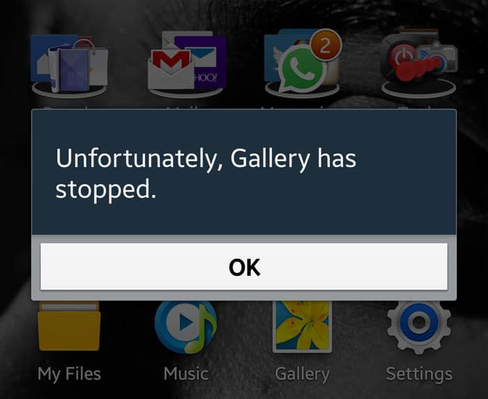 samsung-galaxy-s6-edge-plus-gallery-has-stopped