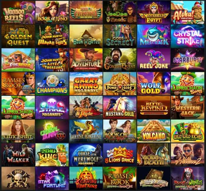 Whamoo Casino Full Review (Screen)