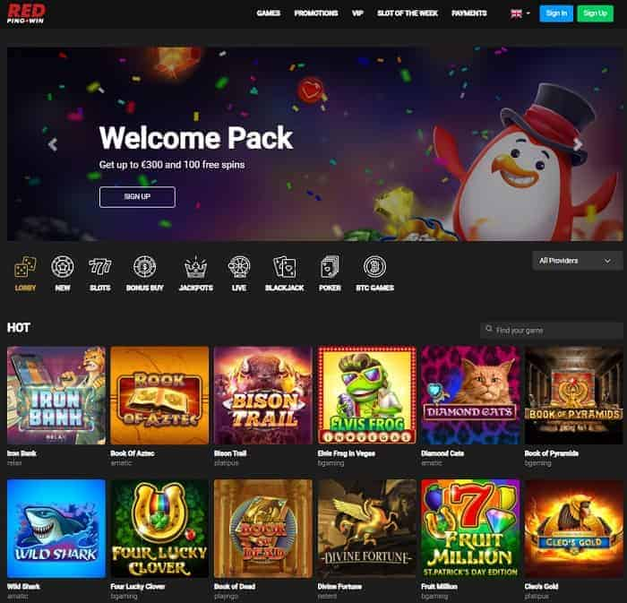 15 free spins no deposit needed
