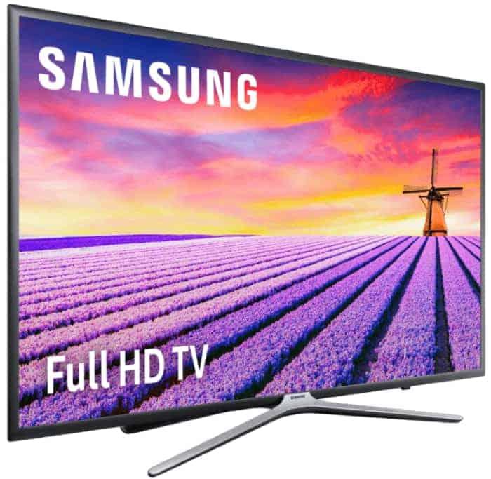 Samsung 32M5505 Smart TV Full HD