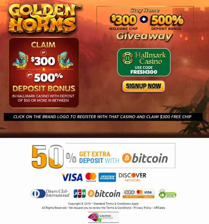 Hallmark free bonus codes