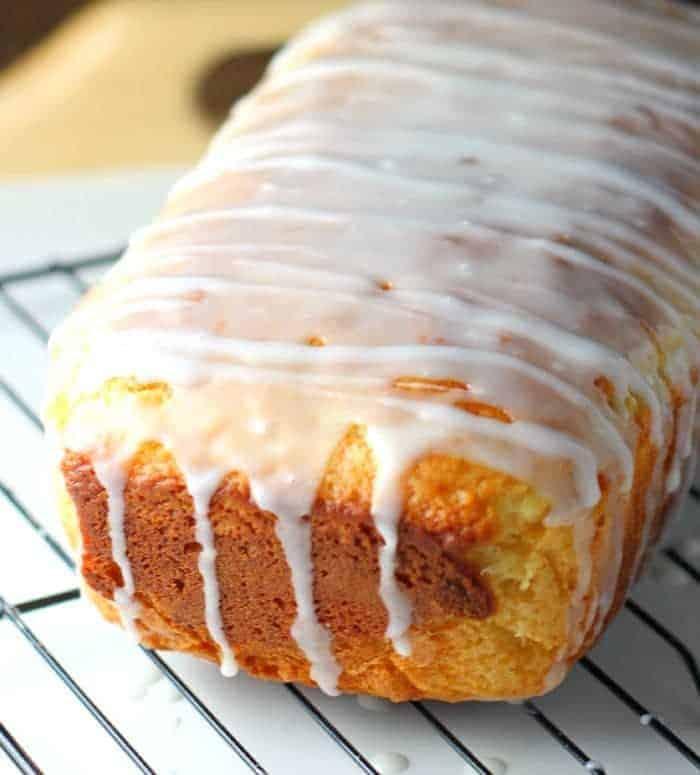 25 Slices of Summer Heavenly Desserts