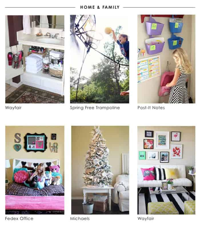 Social media influencer Amy Locurto, Lifestyle, Party, Food Blog Living Locurto. Mom, Blogger, Recipe Development, Home Decor, DIY Content Creator from Dallas Texas.