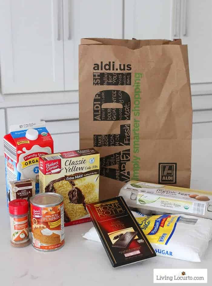 Grocery shop at ALDI on Instacart.com