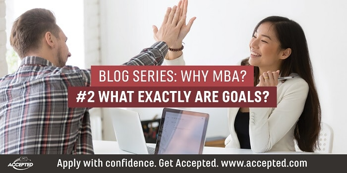 Why MBA: Get your free guide!