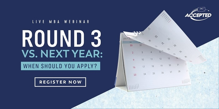 Round 3 vs Next Year webinar blog image