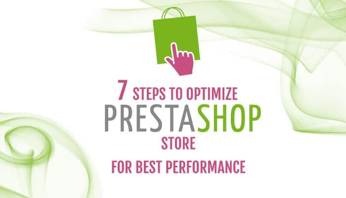 prestashop-optimize