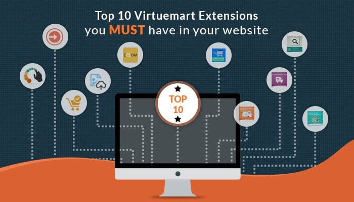 top-10-virtuemart-extensions