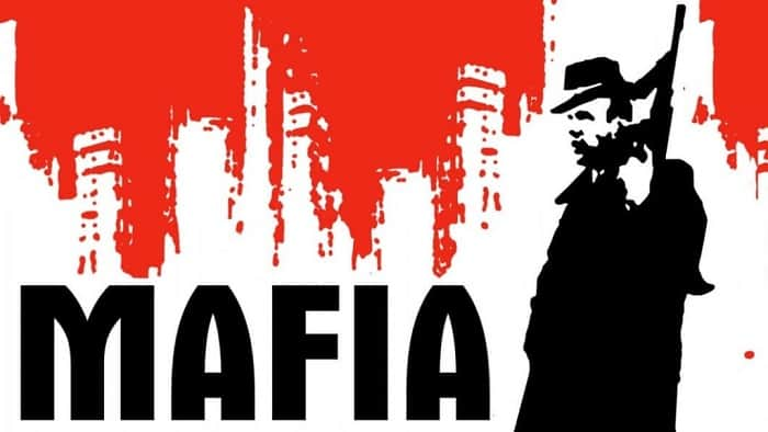 Mafia: The City of Lost Heaven descargar para PC español