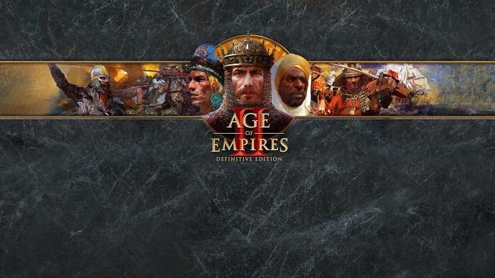 Age of Empires II: Definitive Edition descargar gratis