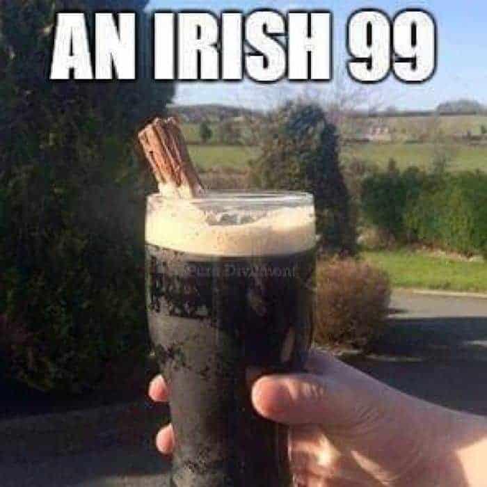 Irish memes