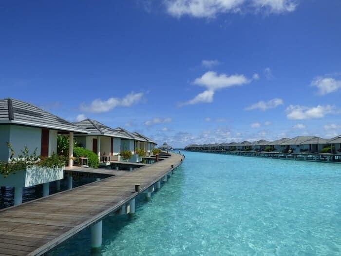 Maldives Trip - how to plan the perfect Maldives holidays