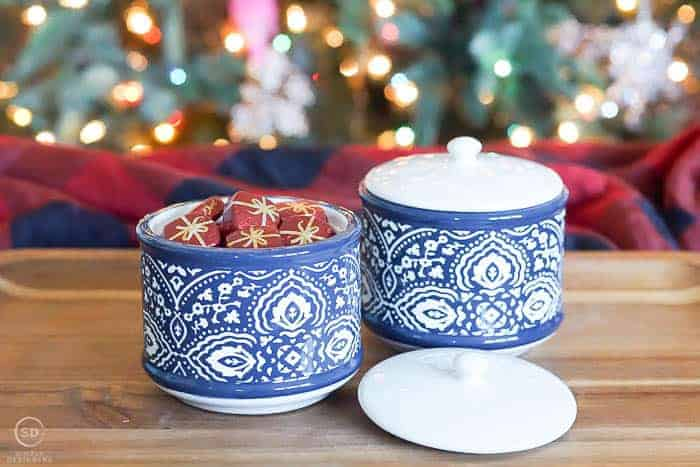 5 Christmas Gift Ideas - Gift Idea for your Best Friend - Unique Gift Ideas - Gift idea for girls - Gift idea for women - gift idea for your girlfriend - holiday gift idea