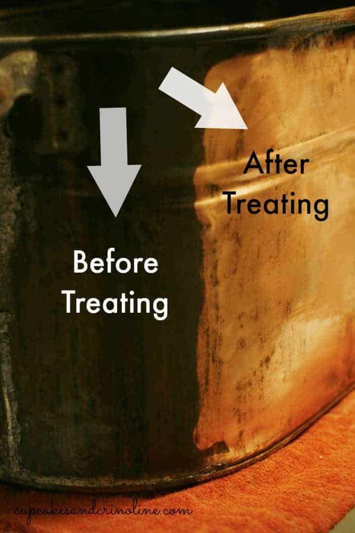 How-to-clean-copper-before-and-after