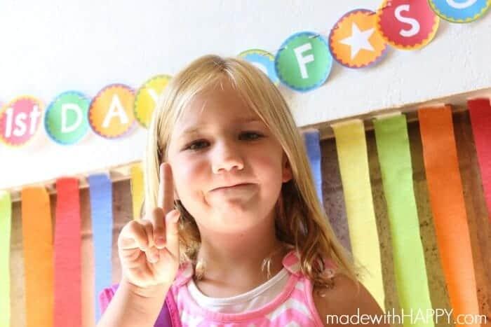 Happy-1st-Day-of-School