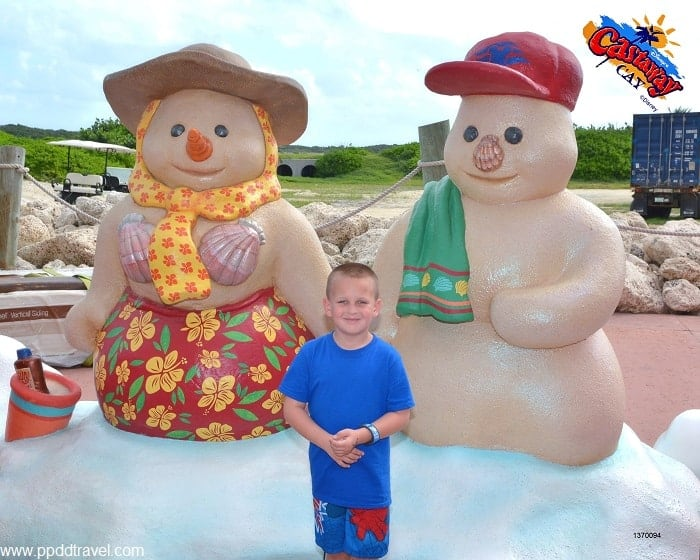 498-1370094-Snow Man-23012_GPR