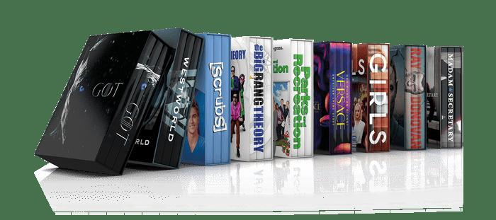 sky-box-sets-angebot-mai-2018