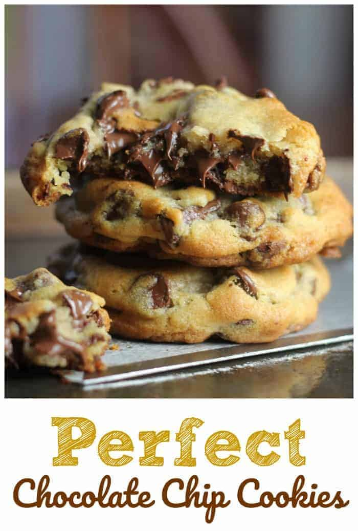 Featured as 1 0f 8 Most Popular Recipes on Pinterest
