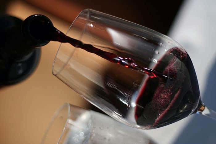 Malbec Wine & Food Pairing Guide | Winetraveler.com