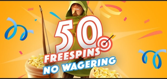 50 Exclusive Free Games