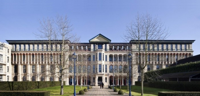 university-of-cambridge-mba-global-flavour-judge-business-school-mba-class-2015-one-year-mba-programme-40-nationalities-gmat-score-employment-report-career-accelerator-programme