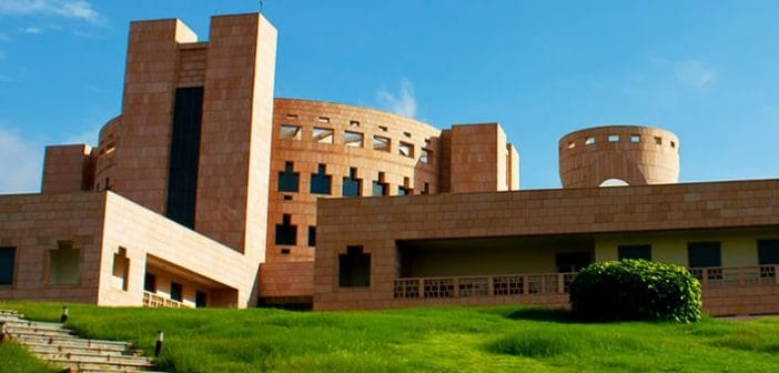 ISB Hyderabad & Mohali 1 Year MBA / PGP I Indian School of Business - Complete Guide 2019-2020