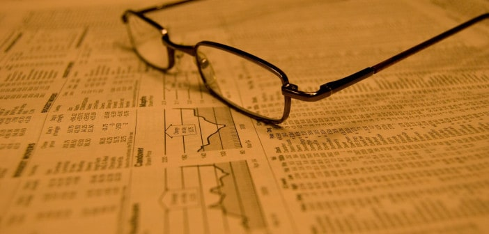 αναλυση-τραπεζες-μετοχες-reverse-split