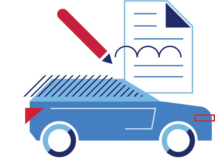 A Quick Guide to Getting a Car Loan